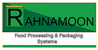 Rahnamoon Engineering Co. - Food Processing and Packaging Systems